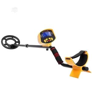 Gold Sniper Metal Detector | Safetywear & Equipment for sale in Lagos State, Ikeja
