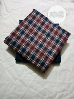 Plain and Pattern Wholesales | Clothing for sale in Rivers State, Port-Harcourt