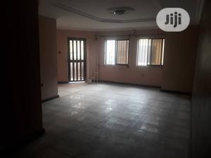 Decent Ensuite 3bedroom Flat | Houses & Apartments For Rent for sale in Gbagada, Oworonshoki / Gbagada
