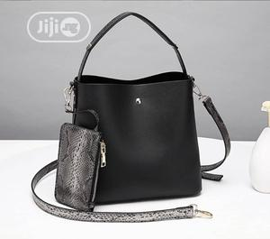 Unique Desihners Female Hand Bag.   Bags for sale in Lagos State, Ikeja