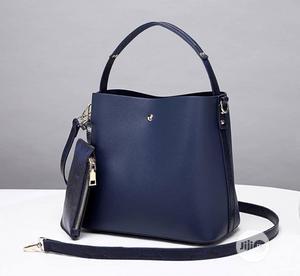 Unique Female Handbag   Bags for sale in Lagos State, Ikeja