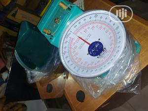 Camry 150kg Table Scale | Stationery for sale in Lagos State, Ojo