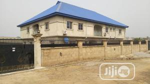 6 Bedroom Duplex at Oluyole Extension Ibadan   Houses & Apartments For Sale for sale in Ibadan, Oluyole Estate
