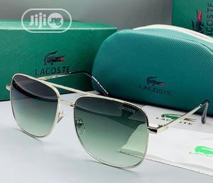 Original Lacoste Sunglasses | Clothing Accessories for sale in Lagos State, Lagos Island (Eko)