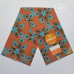 Ankara With Quality   Clothing Accessories for sale in Plateau State, Jos