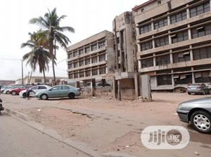 Office Plaza Along Ring Road Ibadan.   Commercial Property For Sale for sale in Ibadan, Rind Road