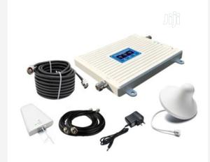 Signal Booster for Cell Phone   Accessories for Mobile Phones & Tablets for sale in Oyo State, Ido