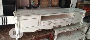 Luxury Executive TV Stand | Furniture for sale in Lagos State, Ojo
