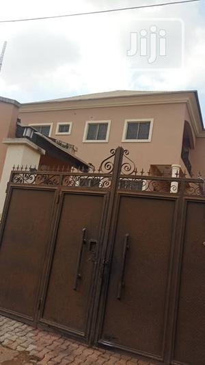 4 Bedroom Duplex at Agala Estate | Houses & Apartments For Rent for sale in Oyo State, Ibadan