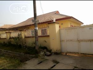 2 Bedroom Semi Detached Bungalow   Houses & Apartments For Sale for sale in Abuja (FCT) State, Mbora