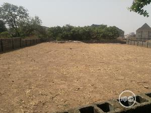 Residential Land   Land & Plots For Sale for sale in Gwarinpa, Life Camp