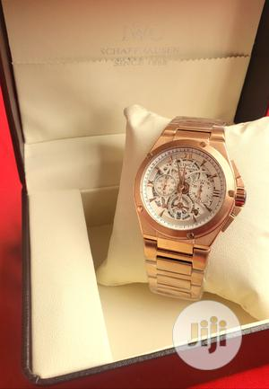 Watch for Sale in Lagos | Watches for sale in Lagos State, Alimosho