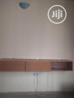 Shelve With LED Light For Sale | Home Accessories for sale in Delta State, Warri