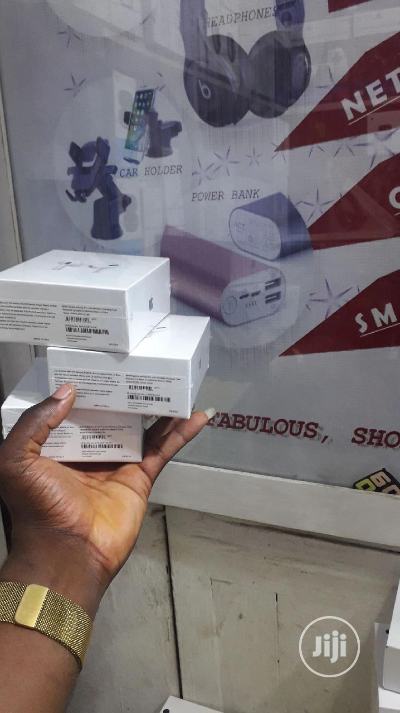 Airpod Pro   Headphones for sale in Ikeja, Lagos State, Nigeria