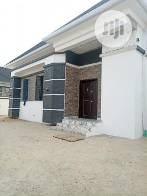 3bdrm Bungalow in Ajah for Sale | Houses & Apartments For Sale for sale in Lagos State, Ajah
