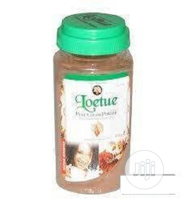 Archive: Pure Cocoa Powder(Big Pack Of3)- Weight/Immune/Diabetes Cont
