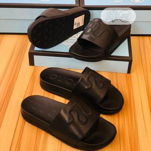 Slides for Men   Shoes for sale in Lagos State, Lagos Island (Eko)