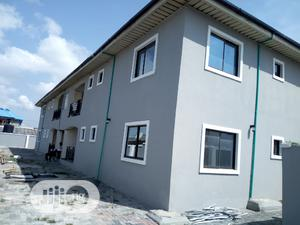 4 Units of 3bedroom for School | Commercial Property For Rent for sale in Ibeju, Awoyaya