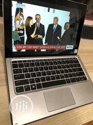 Laptop HP Elite X2 1012 G2 8GB Intel Core I5 SSD 128GB | Laptops & Computers for sale in Enugu State, Enugu