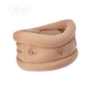 Cervical Collar Soft With Support (Medium)   Tools & Accessories for sale in Lagos State, Lagos Island (Eko)