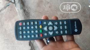 Startimes Decoder   TV & DVD Equipment for sale in Ogun State, Ado-Odo/Ota
