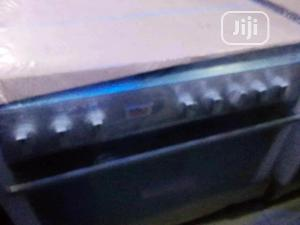 Original Bosch 5 Burners Gas Cooker.   Kitchen Appliances for sale in Lagos State, Ojo