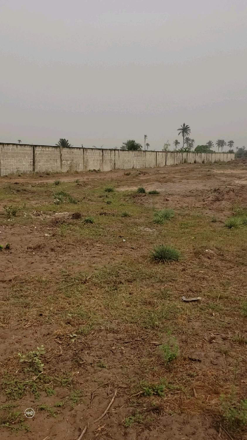 Archive: Southern Gate Commercial Estate