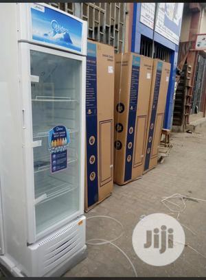 Midea Show Case | Kitchen Appliances for sale in Lagos State, Ojo