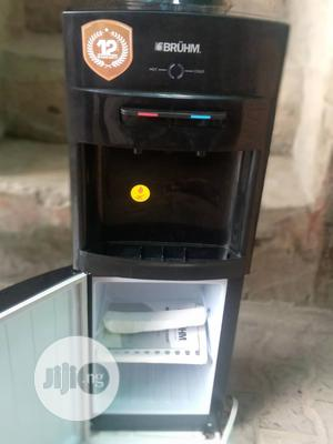 Bruhm Water Dispenser | Kitchen Appliances for sale in Lagos State, Ojo
