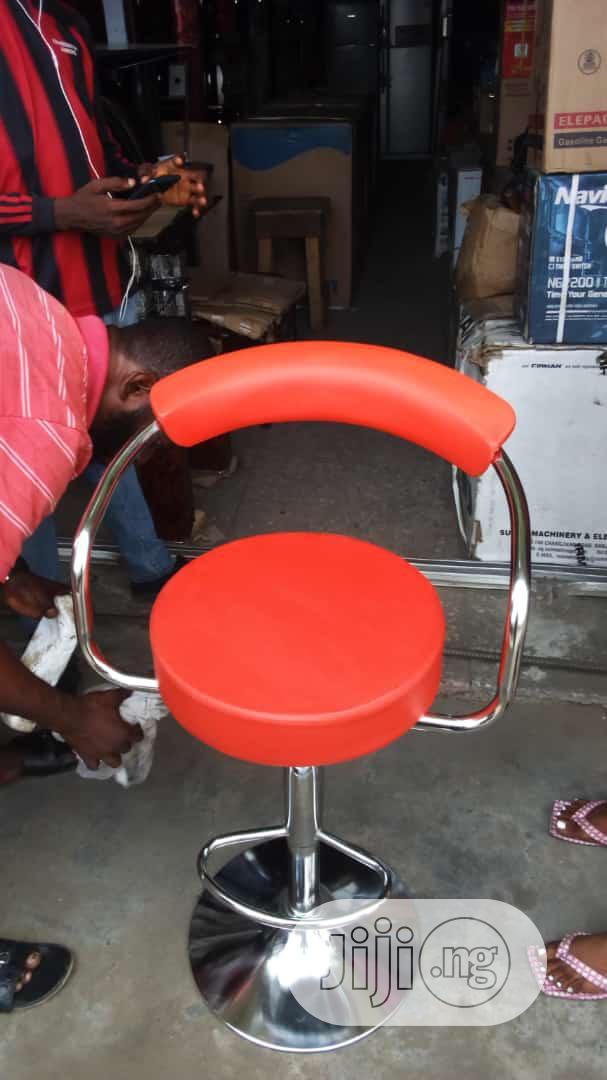 Archive: Vip Bar Chair