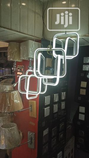 Pure Italian Dropping Light   Home Accessories for sale in Lagos State, Lekki