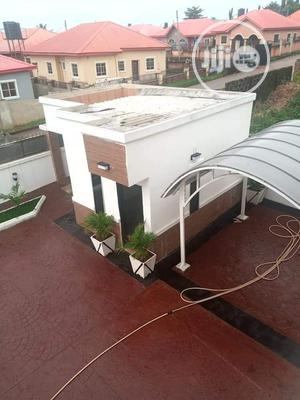 5bdrm Duplex in Oshimili South for Rent | Houses & Apartments For Rent for sale in Delta State, Oshimili South