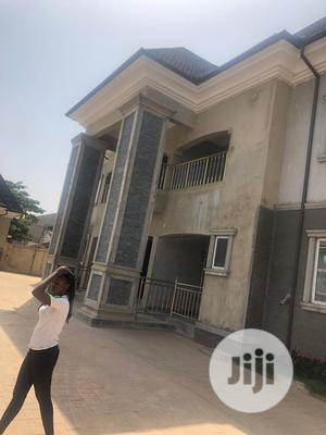 Luxury 5 Bedroom Duplex for Sale in Kubwa | Houses & Apartments For Sale for sale in Abuja (FCT) State, Jabi
