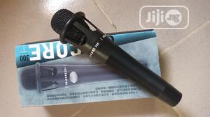 Encore 300 Condenser Microphone   Audio & Music Equipment for sale in Lagos State, Oshodi
