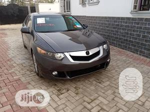 New Acura TSX 2009 Automatic   Cars for sale in Oyo State, Ibadan