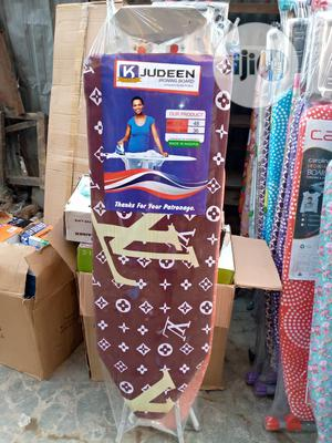 Ironing Boards | Home Accessories for sale in Lagos State, Lagos Island (Eko)