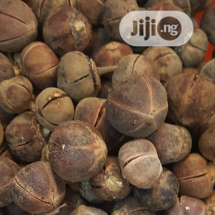Fresh Goron Tula in Mudus | Sexual Wellness for sale in Jabi, Abuja (FCT) State, Nigeria