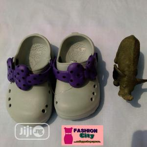 Beautiful Crocs for Kids, Boys and Girls | Children's Shoes for sale in Lagos State, Amuwo-Odofin