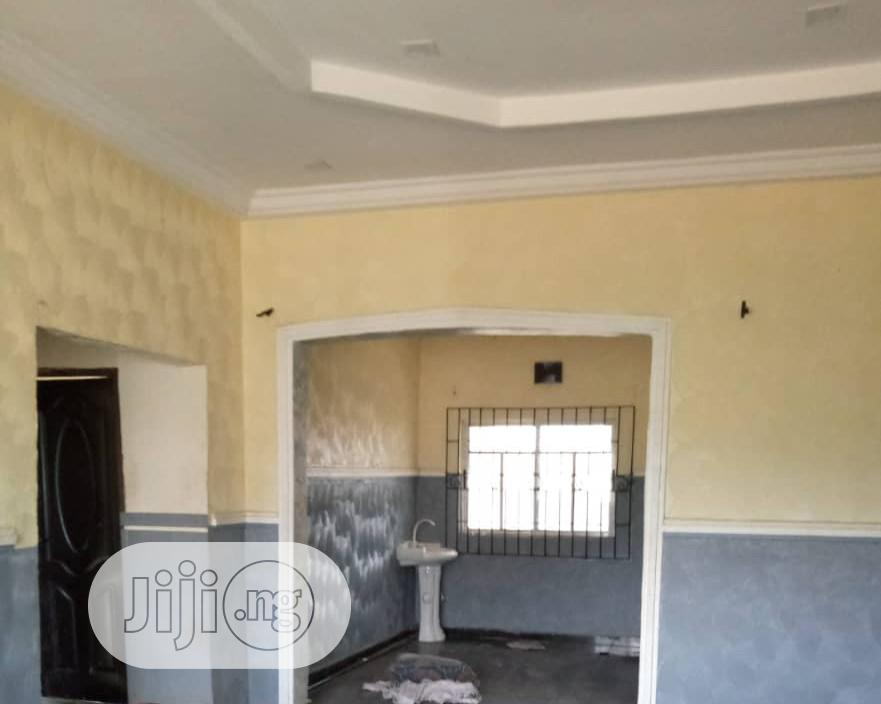 4 Bedroom Apartment With 3 Master and 1 Visitors Toilet | Houses & Apartments For Sale for sale in Benin City, Edo State, Nigeria