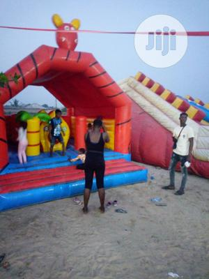 Bouncy Castle for Sale | Toys for sale in Lagos State, Lagos Island (Eko)