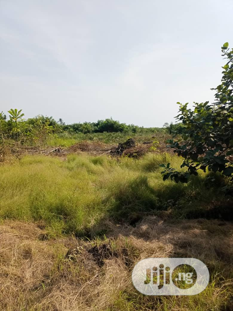 Very Good Residential Land For Sale. Government Gazette Land