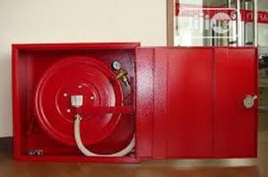Fire Hose Reel   Safetywear & Equipment for sale in Lagos State, Ilupeju