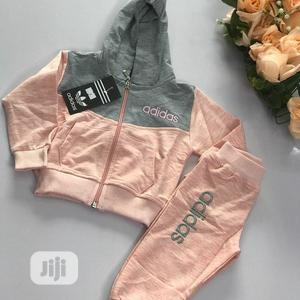 Up N Down Baby Clothe | Children's Clothing for sale in Lagos State, Alimosho