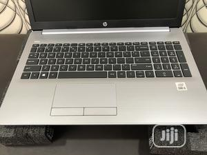 Laptop HP 250 G7 4GB Intel Core I5 HDD 1T   Laptops & Computers for sale in Lagos State, Ikeja