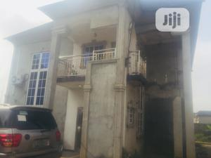 Neat 4 Bedroom Duplex for Rent   Houses & Apartments For Rent for sale in Rivers State, Port-Harcourt