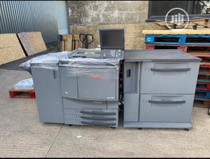 Bizhub Ineo+ 6500 | Printing Equipment for sale in Lagos State, Surulere