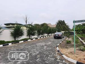 Land for Sale   Land & Plots For Sale for sale in Ajah, Ado / Ajah