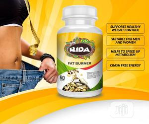Rida Herbal Bitters | Vitamins & Supplements for sale in Edo State, Benin City