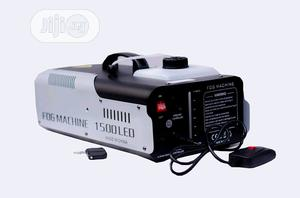 Fog Machine | Stage Lighting & Effects for sale in Lagos State, Surulere