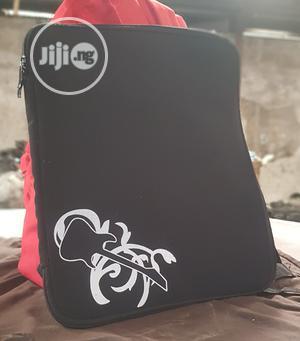 Laptop Case Brand New | Computer Accessories  for sale in Lagos State, Mushin